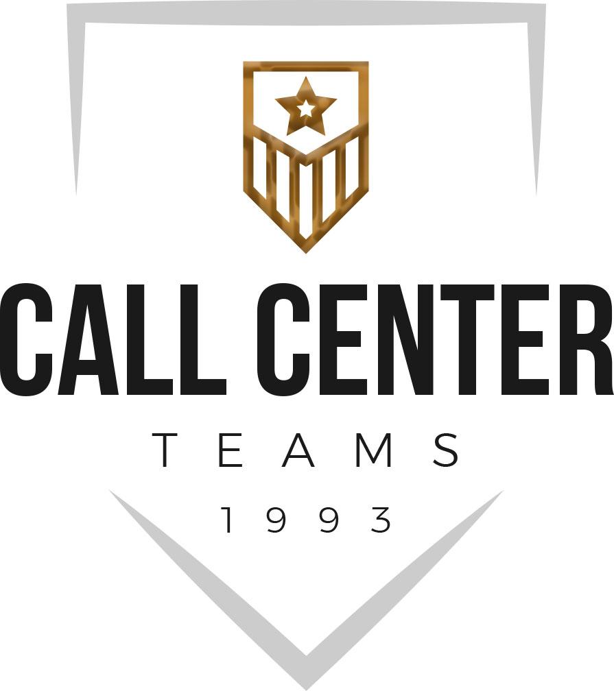 Call Center Teams