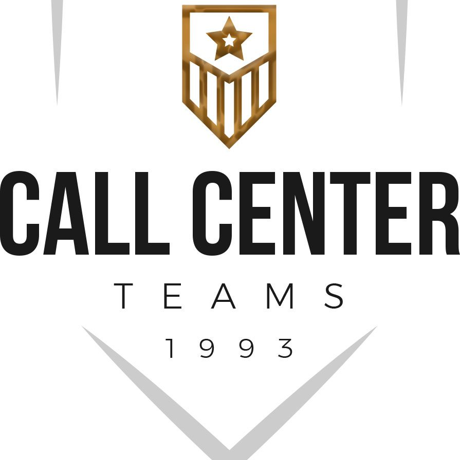 Call Center Teams